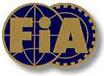 Международная автомобильная федерация